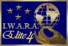 Button:  Rated at Level 4.0 at  I.W.A.R.A. - The International Web Award Rating Association